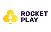 RocketPlay Casino